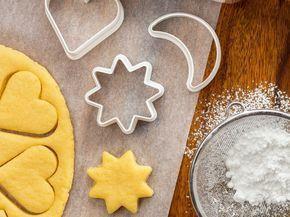 beurre, vanille, sucre en poudre, oeuf, lait, farine, levure chimique
