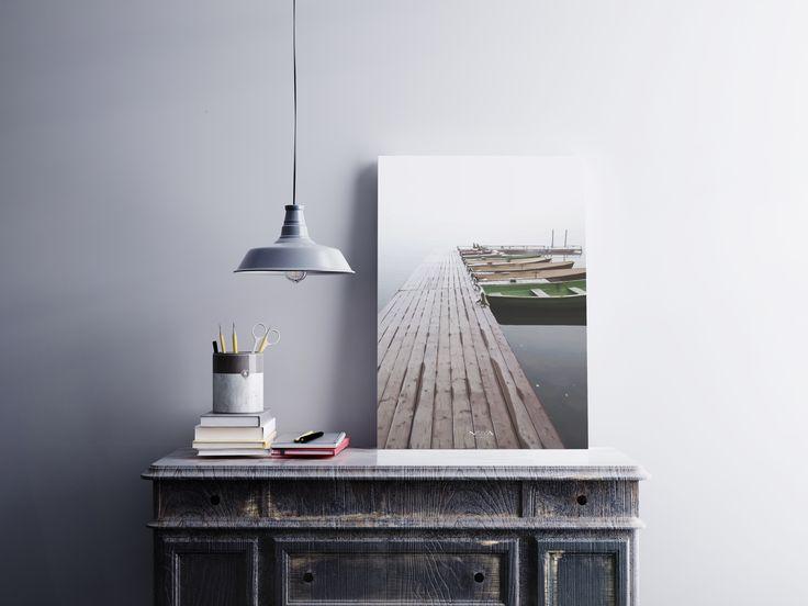 NOYA Denmark poster - Endless