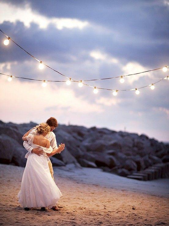 Ideas para una boda en la playa puerto rico por ser una - Ideas para bodas espectaculares ...