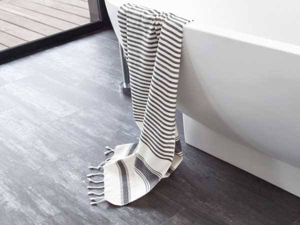 Best 25+ Sol salle de bain ideas on Pinterest