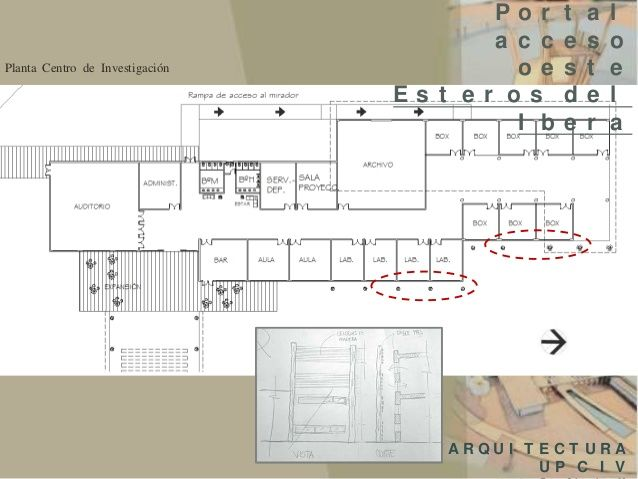 partido-arquitectonico-10-638.jpg (638×479)