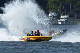 Image result for inboard flat bottom racing powerboats