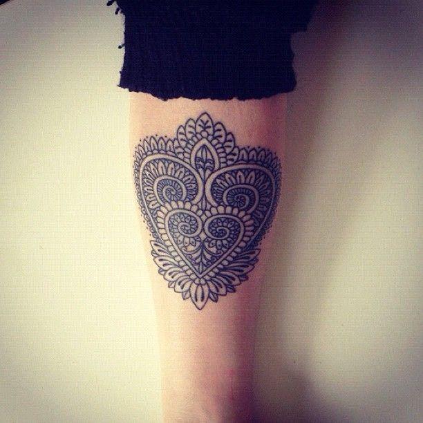 Henna Tattoo Richmond Va : Best badass tattoos for girls images on pinterest
