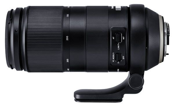 Tamron 100-400 mm f/4,5-6,3 Di VC USD pour Nikon et Canon plein format http://www.nikonpassion.com/tamron-100-400-mm-f45-63-di-vc-usd-nikon-canon-plein-format/?utm_campaign=coschedule&utm_source=pinterest&utm_medium=Nikon%20Passion&utm_content=Tamron%20100-400%20mm%20f%2F4%2C5-6%2C3%20Di%20VC%20USD%20pour%20Nikon%20et%20Canon%20plein%20format