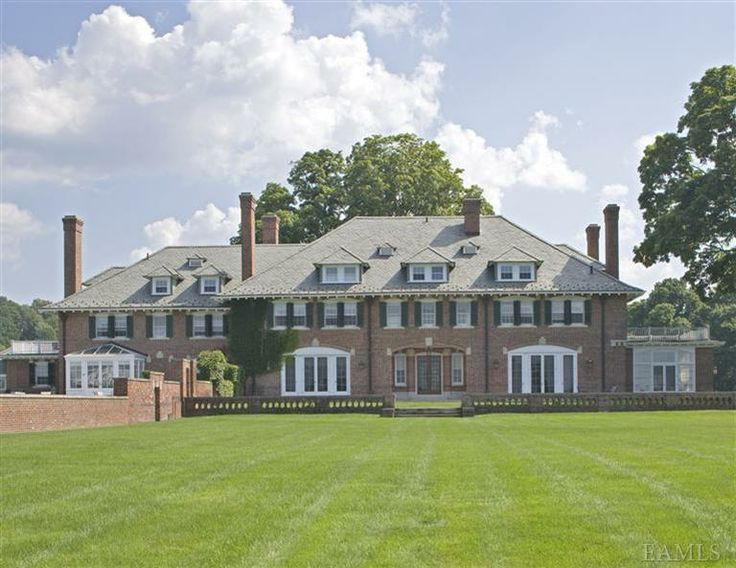 123 best images about manor houses on pinterest pool for Devonshire home design garden city ny