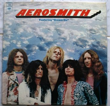 Dream On Aerosmith | Dream on – Aerosmith | Dummidumbwit's ...