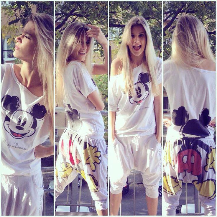 Weisz Fanni :) ♥
