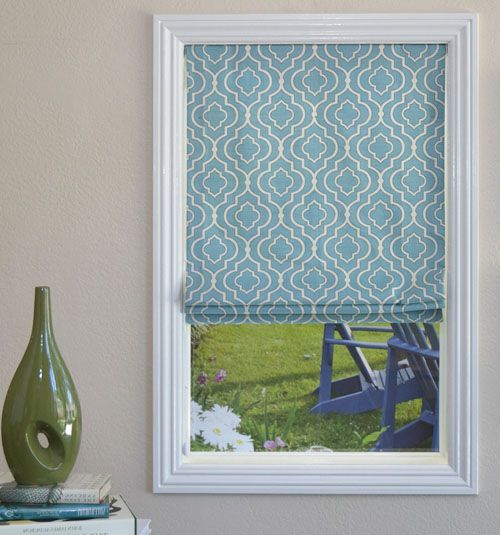 84 Best Katie 39 S Picks Images On Pinterest Shades Sunroom Blinds And Window Coverings