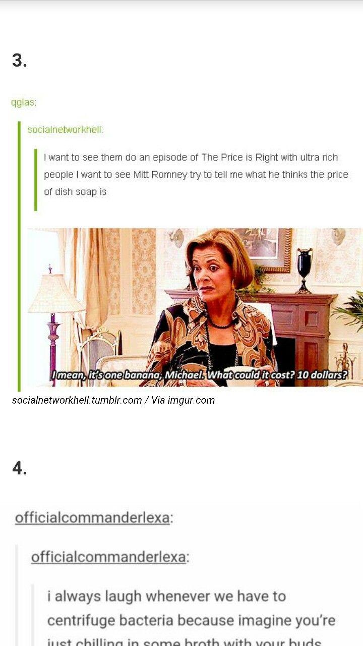 6846 best Funny stuff images on Pinterest   Ha ha, Funny stuff and ...