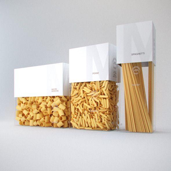 画像 : 世界のおしゃれなパスタパッケージデザイン[83種] - NAVER まとめ