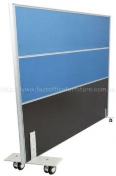 Office Screen Divider by http://www.fastofficefurniture.com.au/office-furniture/office-screen-dividers/