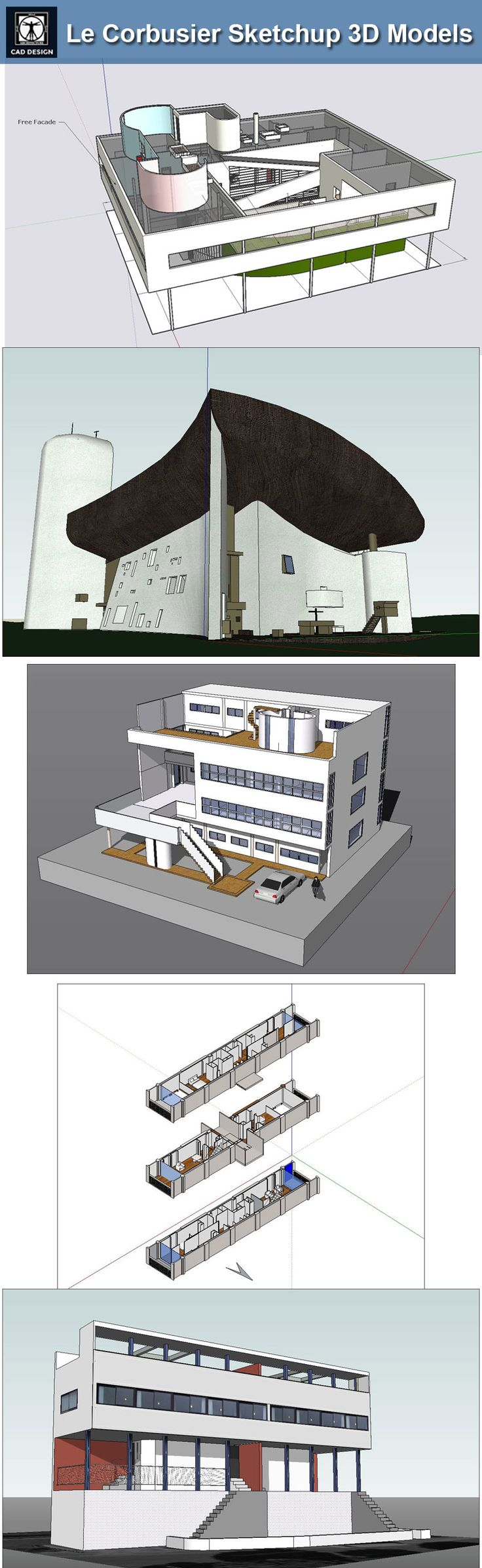 68 best CAD drawings of Steel Structure,Steel Structure Detail Cad ...