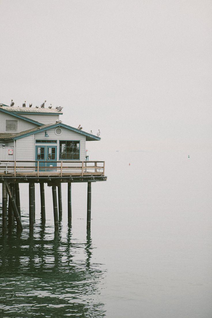 Coyote Atelier love: Alessandro Giraldi Photography, Santa Barbara, California. Find more on his website: alessandrogiraldi.com.
