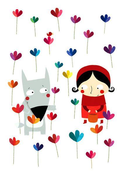 Love//forever//mr /& mrs lettres blocs//mariage//cadeau//home//decor//valentine gratuit p p