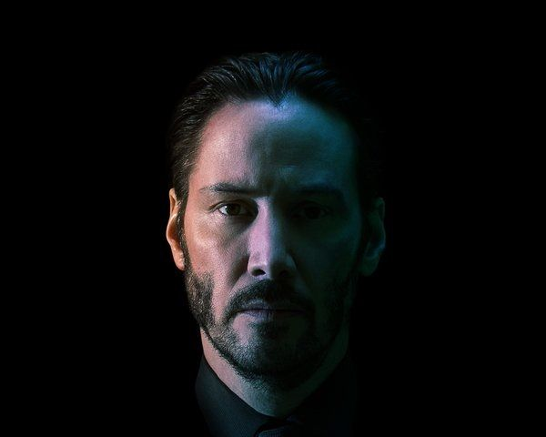 John Wick 2: Why is John Wick's Dog Alive? How Did He Survive Attack? - http://www.morningledger.com/john-wick-2-why-is-john-wicks-dog-alive-how-did-he-survive-attack/13107151/