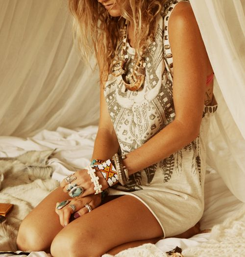 Ropa - Clothes - Fashion - Style