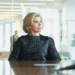 Review: On 'The Good Fight,' a Lawyer Claws Her Way Back to Normal  -----------------------------   #news #buzzvero #events #lastminute #reuters #cnn #abcnews #bbc #foxnews #localnews #nationalnews #worldnews #новости #newspaper #noticias