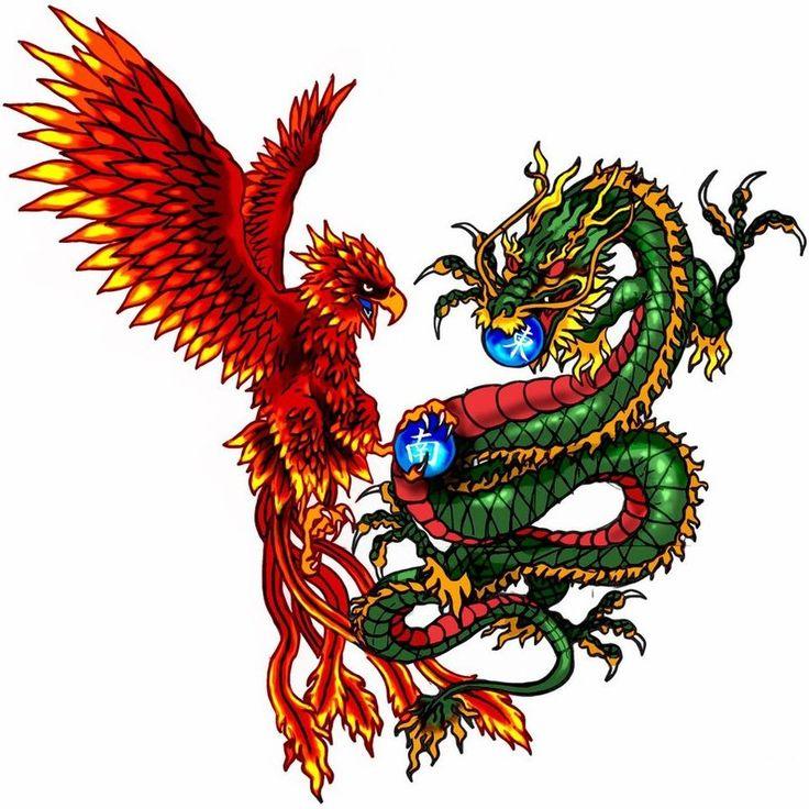 Картинки летящего дракона карандашом заболевании