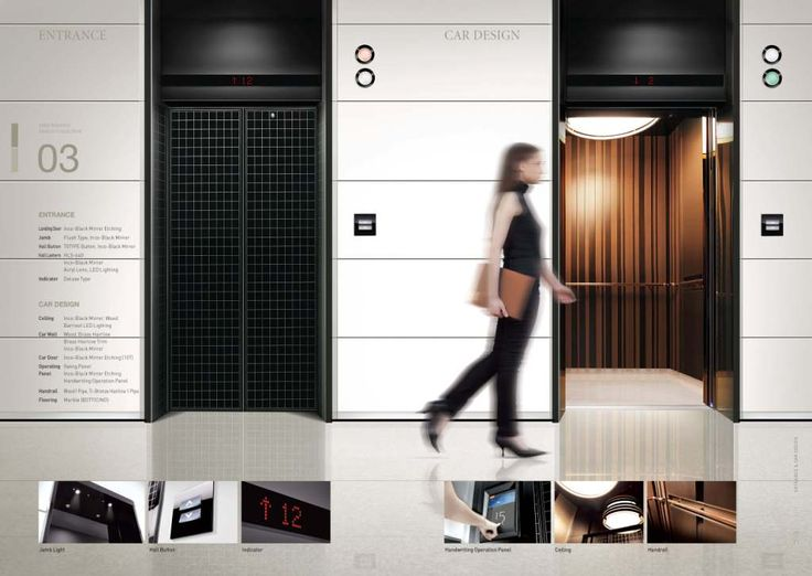 396 best images about Lift lobby on Pinterest | Nickel ...