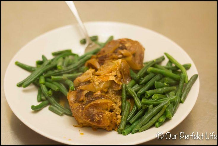 Apple+Cinnamon+Crock+Pot+Pork+(gluten+free+and+paleo)