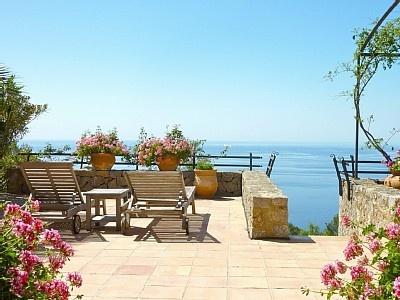 Villa 'Son Jazmin', Deia, Mallorca