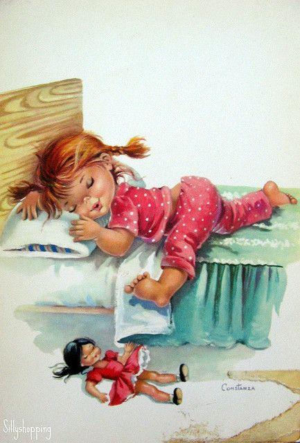 ❥◉bᎥᎶ ᎬᎽᎬD ᎶᎥᏒᏞ◉❥https://www.pinterest.com/tlprosser/big-eyed-vintage-cards-~~/