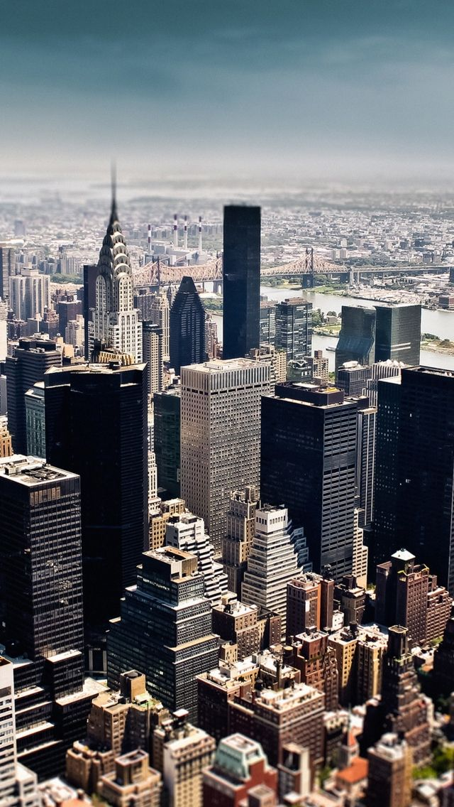 Download Free Hd Wallpaper From Above Link Skyscrapers Newyork City Aerial View New York Wallpaper York Wallpaper New York Iphone Wallpaper