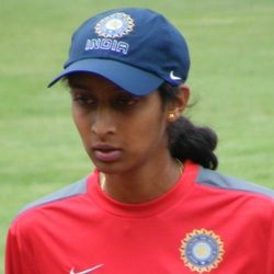 Snehal Pradhan (Indian, Cricket Player) was born on 18-03-1986. Get more info like birth place, age, birth sign, biography, family, relation & latest news etc.