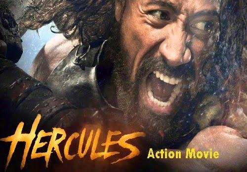 Hercules is a new coming soon Hollywood adventure and action film. This film is produced and directed by Brett Ratner. Music of this film is prepared by Fernando Velazquez. Paramount Pictures and Metro-Goldwyn-Mayer pictures are the distributer of this film. Lan McShane, Dwayne Johnson, Joseph Fiennes, John Hutt, Rufus Sewell and Peter Mullan are the cast of this action movie. Releasing date of this movie is July 25, 2014.