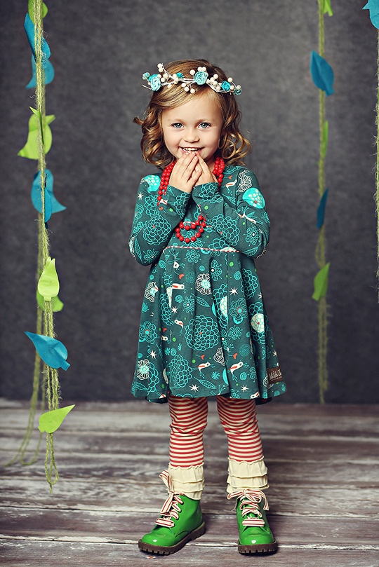 372 Best Images About Kids Clothes On Pinterest
