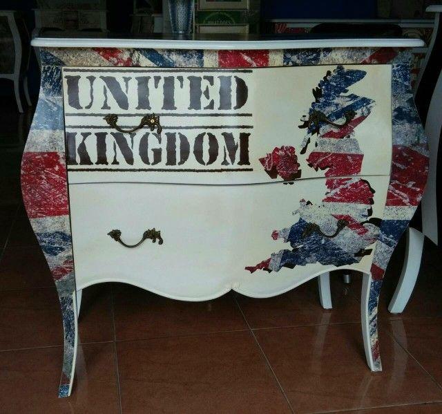 Furnitur#furnicraf#nakas#jati#tembesi#mahoni#vintage#jepara#jogja#yogyakarta