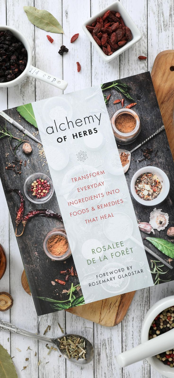 The 28 best Herbs   Books images on Pinterest   Herbs, Herbal ...