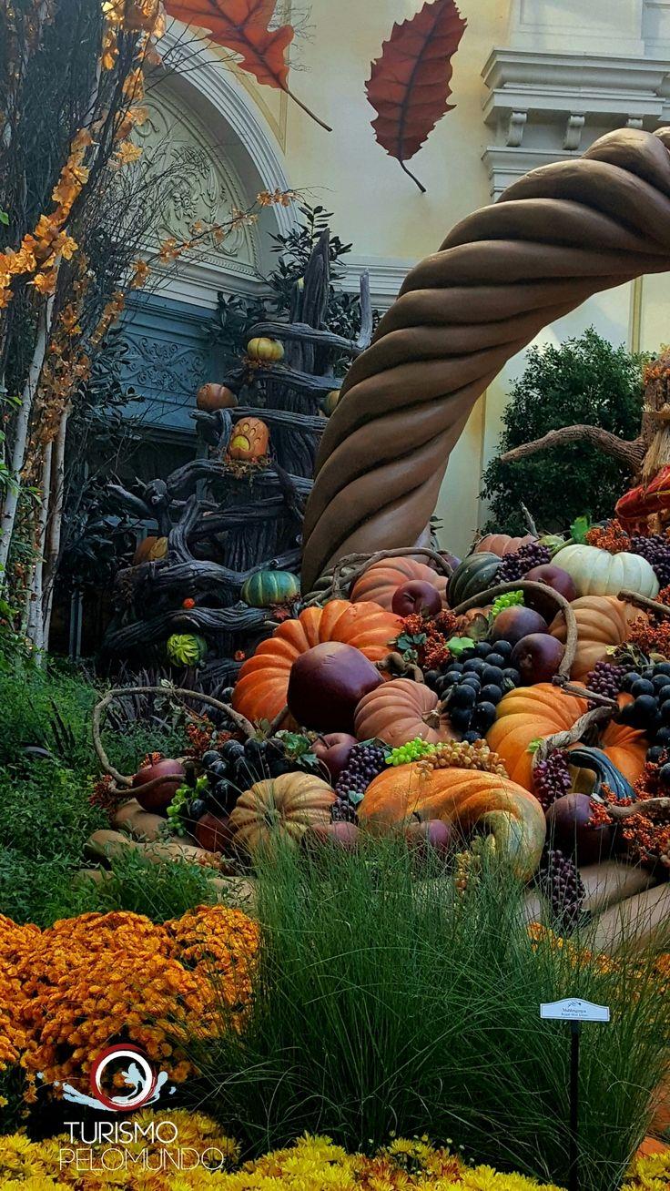 """O #Halloween é uma festa celebrada no dia 31 de outubro, véspera do dia de Todos os Santos, na maioria dos países, porém é muito representativa nos Estados Unidos.    """"Entre as atividades de Halloween mais comuns, estão festas a fantasia, praticar """"doce ou travessura"""", decorar a casa, fazer lanternas de abóbora, fogueiras, jogos de adivinhação, ir em atrações """"assombradas"""", contar histórias assustadoras e assistir filmes de terror. Em muitas partes do mundo, as vigílias religiosas cristãs…"""