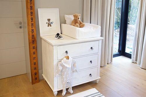 Toddler Jake – Baby Belle - Beautiful Baby Interior Bedroom - Orchid Compactum
