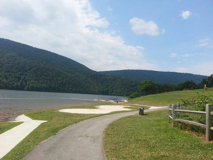 Raystown lake travels pinterest lakes Huntingdon swimming pool timetable