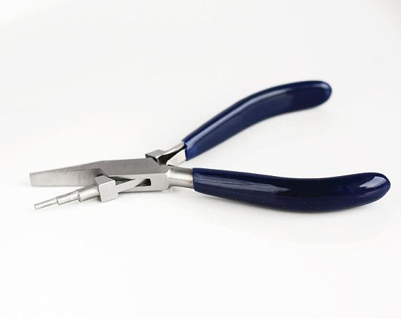 3115 1 Wire Wrap Pliers Jewelry making tools Jewelry tools