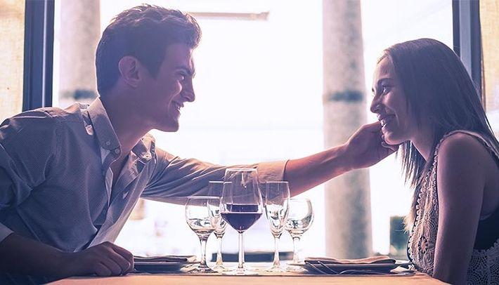 15 вещей, которые не стоит делать, если вы рассчитываете на серьезные отношения