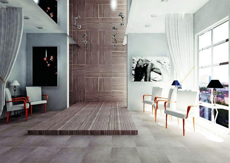 Imate problem sa odžavanjem podova? Pločice Zorka Keramike mogu biti idealno rešenje.   http://www.zorka-keramika.rs/ #zorkakeramika #pločice #keramika