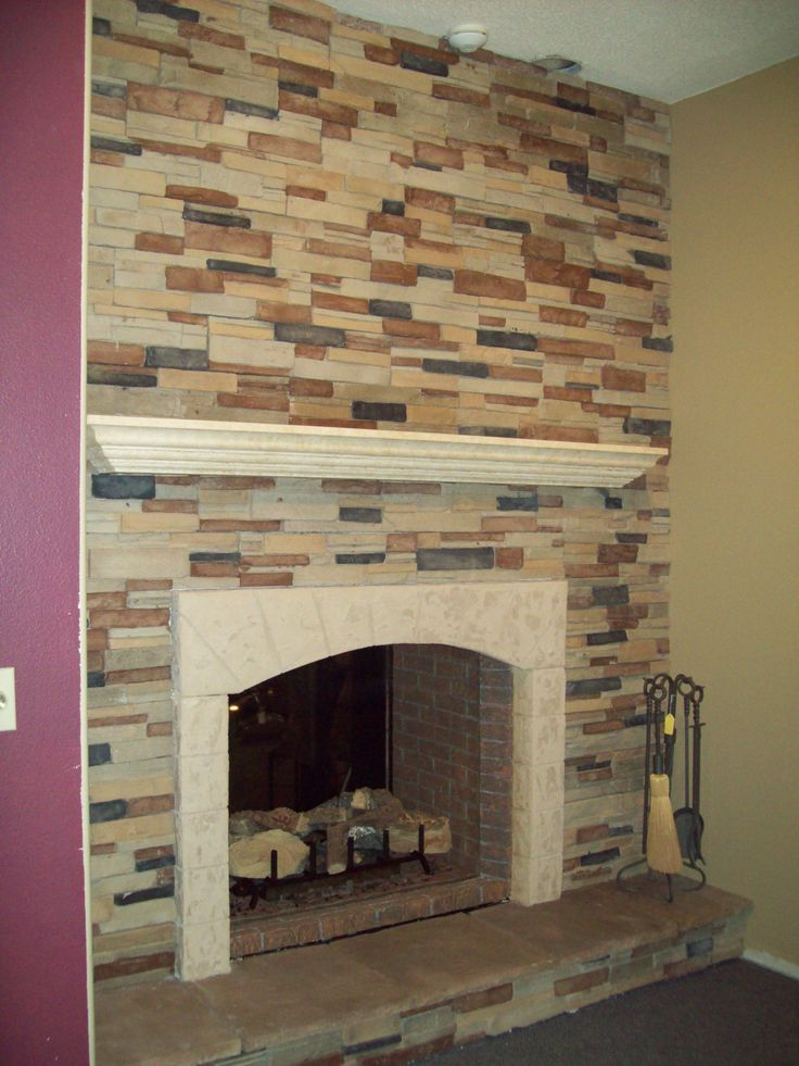 71 best fireplace images on pinterest fireplace ideas