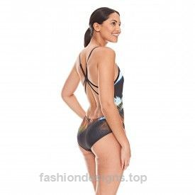 Sports Swimwear for Women | Sports Swimming Costumes | Zoggs…   http://www.fashiondesigns.top/2017/08/02/sports-swimwear-for-women-sports-swimming-costumes-zoggs-2/
