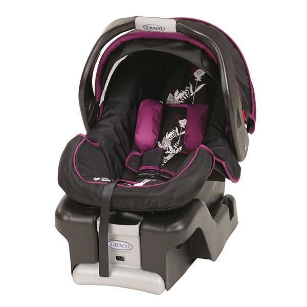 76 Best Car Seavts Images On Pinterest Baby Car Seats Infant Car Seats And Babies Stuff