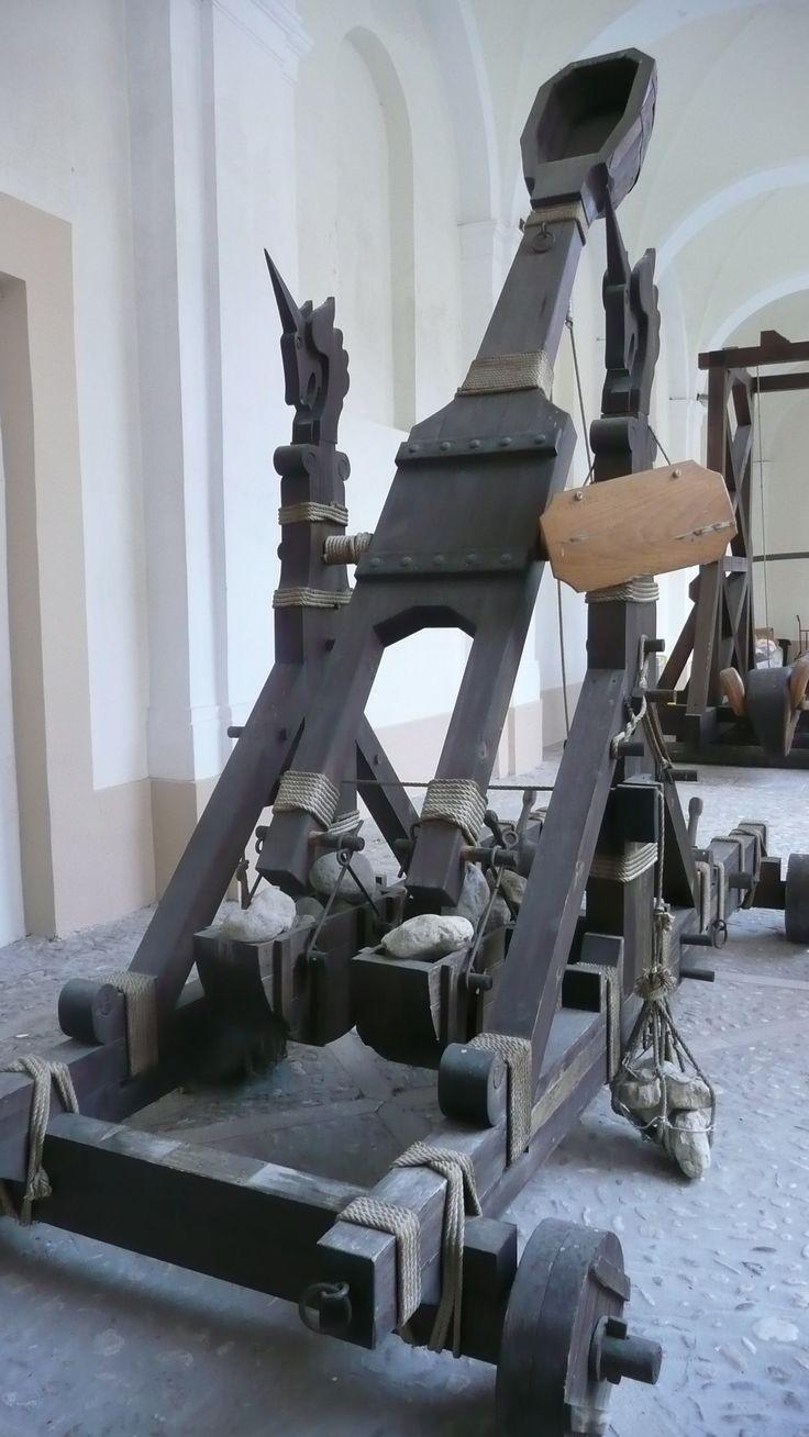 1872px-Catapult_1_Mercato_San_Severino.jpg (1872×3328)