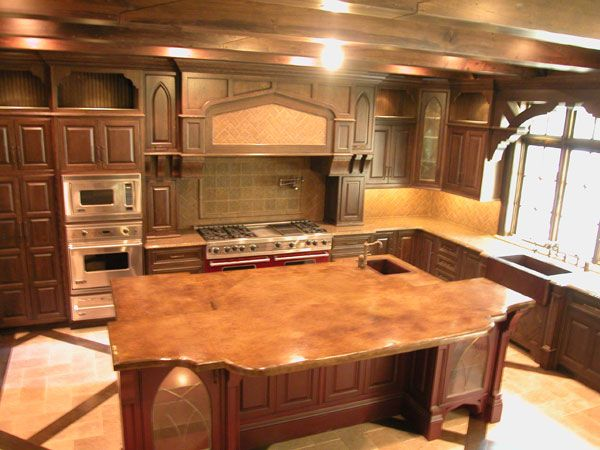 Kitchen Ideas Real Estate kitchen ideas real estate this pin and more on inside decor