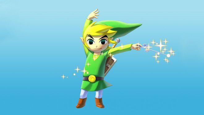 Nintendo Directs Return Might Bring Zelda News