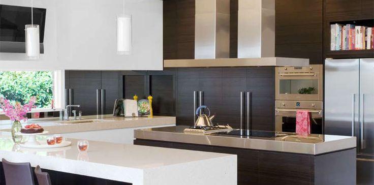 Morgan kitchen Designed by Lynn Malone