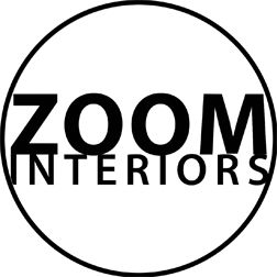 ZOOM Interiors The Completely Virtual Interior Design Service