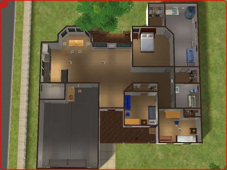 Best 25 Sims 2 Pets Ideas That You Will Like On Pinterest Sims
