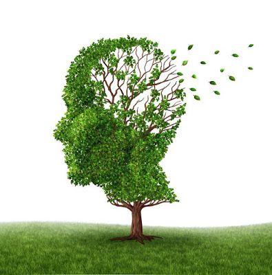 Boala Alzheimer