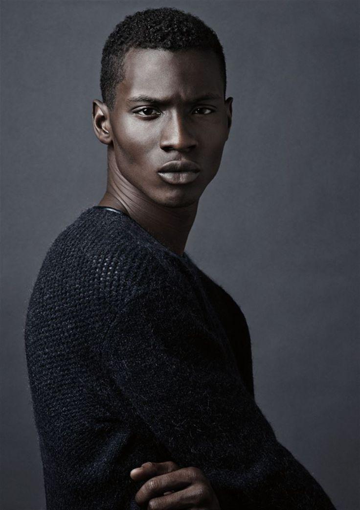 Kanoa - Adonis Bosso