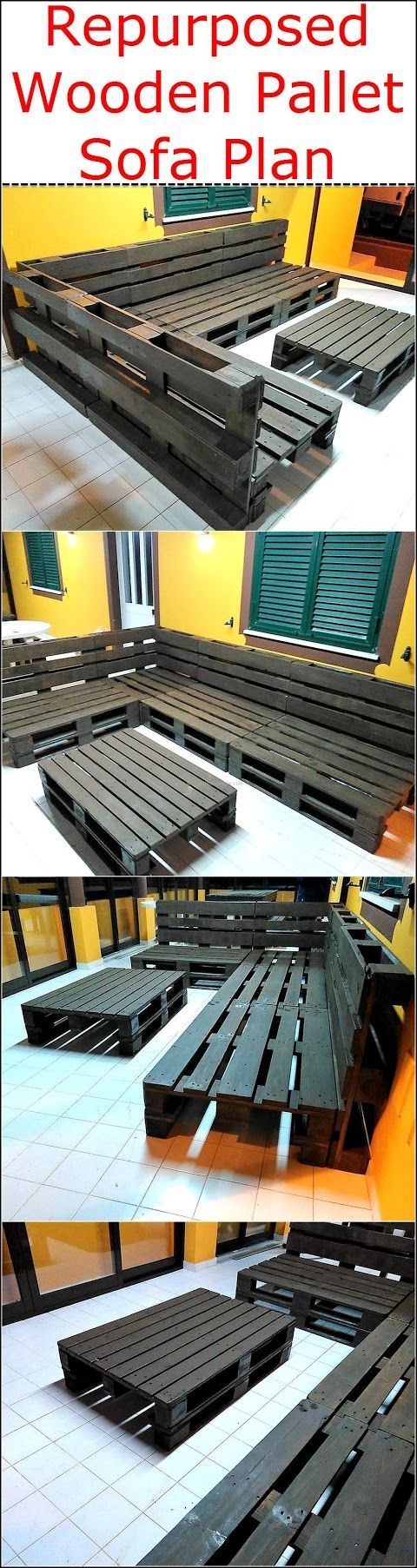 repurposed-wooden-pallet-sofa-plan